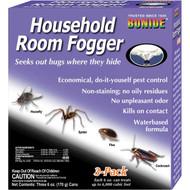 Household Room Fogger 6 oz.