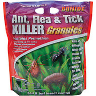 Ant, Flea & Tick Killer 10 Lb