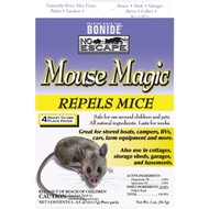 Mouse Magic 4 Pack