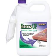 KleenUp 1.92% RTU Gal.