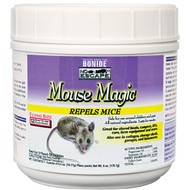 Mouse Magic 12Pack
