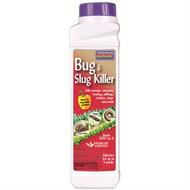 Bug & Slug Bait 1.5 Lb.