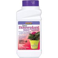 Systemic Granules Houseplant 8 oz.