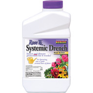 Rose Rx Sys.Drench Conc. Qt.