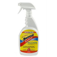 Insect Control RTU 32oz Trigger