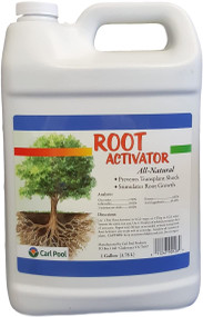 Root Activator Gallon
