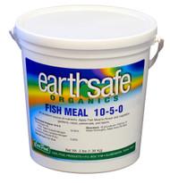 Fish Meal (10-5-0) 3 lb