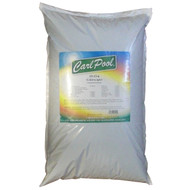 Carl Pool Colorscapes (19-13-6) 25 lb Bag..