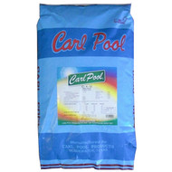 Carl Pool Palm Food 50 lb.