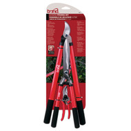3 PC. PRUNING COMBO SET