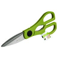 Bloom Stainless Household Shear