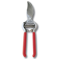 Classic Cut® Bypass Pruner - FORGED, ½ Inch Cut Capacity, Resharpenable Blade, All-Steel. Corona (6)