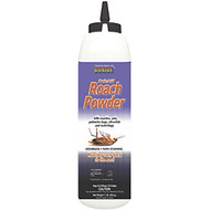 Boric Acid Roach Powder 1 lb