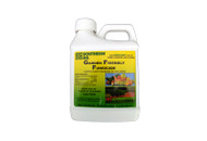 GARDEN FRIENDLY BIOLOGICAL FUNGICIDE (100% ORGANIC!) 8 oz