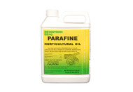 PARAFINE HORTICULTURAL OIL  (ULTRA FINE OIL) Quart