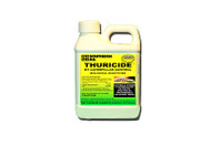 THURICIDE BT CATERPILLAR CONTROL 8 OZ.
