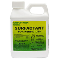 SURFACTANT FOR HERBICIDE  16 OZ.