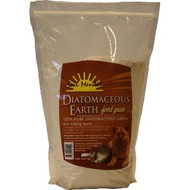 Diatomaceous Earth (Food Grade) 5 lb.