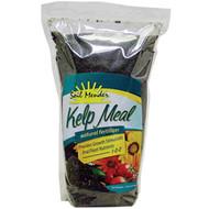Kelp Meal 5 lb