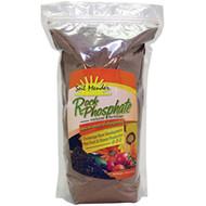 Rock Phosphate 5 lb