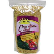 Corn Gluten Granular Spreadable 7 lb.
