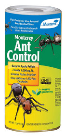 Ant Control Shaker Can 1 lb.