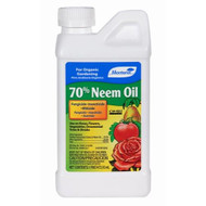 Neem Oil 16 oz.