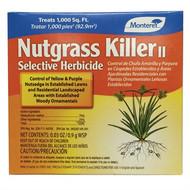 Nutgrass Killer