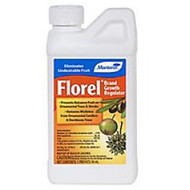 Florel Brand Growth Regulator 16 oz.