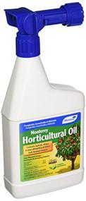 Horticultural Oil Qt. RTS