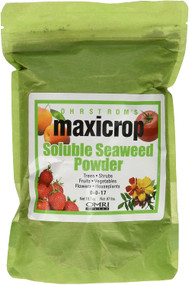 Seaweed Powder 10.7 oz.