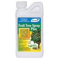 Fruit Tree Spray Plus 16 oz. Concentrate