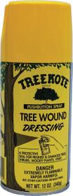TreeKote 12 oz. Aerosol Can