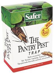 Pantry Pest Trap 2 per box