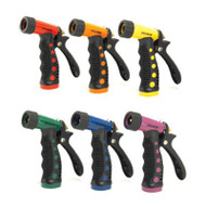 Touch N Flow Pistol Assorted Colors