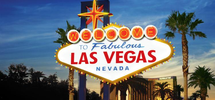 May 25-29 February 10-14