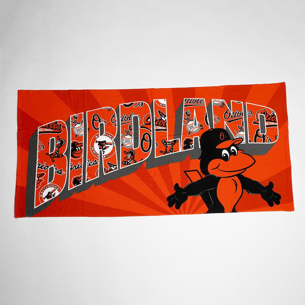 orioles-beach-towel.jpg