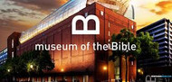 07/27/19 Museum of the Bible Washington, DC Saturday July 27,2019