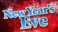 0012/31/1-01/01/20New Years Eve Overnight Tuesday-Wednesday December 31-January 1