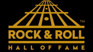 06/26/26-06/28 Rock & Roll and Pro Football Hall of Fame Weekend Friday-Sunday June 26-28i