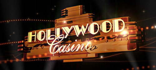 Kline Tours has monthly trips to Hollywood Casino from Hagerstown, Greencastle and Chambersburg. $25 Bonus, $5.00 Food Voucher.