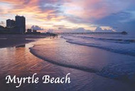04/25- 04/29/21 Springtime in Myrtle Beach  Sunday  April 25-Thursday April 29
