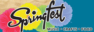 05/08/21 Ocean City  Springfest Saturday May 8
