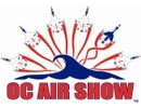 06/19/21 Ocean City Air Show Saturday June 19