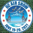 06/19/21 Ocean City Air Show Saturday June 19