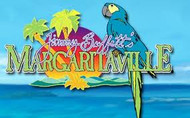 09/18/21 Atlantic City Margaritaville at Resorts Casino Super 1 Day Bonus Package Saturday September 18