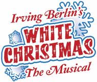 11/19/21 White Christmas at Toby's Dinner Theater Friday November 19