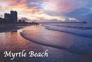10/10/21-10/14/21 Myrtle Beach Adventure October 10-14, 2021