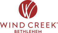 08/07/21 Wind Creek Bethlehem Casino Saturday August 7