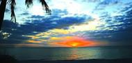 01/23/22- 01/28/2022 Key West, Everglades, South Florida Sunday January 23-Friday January 28